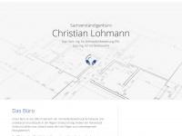 gutachter-lohmann.de