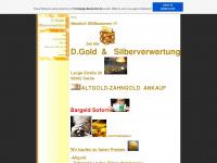 altgoldankauf-pb.de.tl