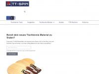 tt-spin.de