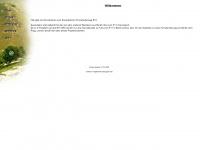 E10.martin-rosengarten.de