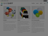 sportpaint.de