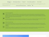 Zepp.info