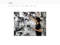 Inna-artemova.de