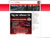 lz-fuechtorf.de Thumbnail
