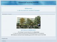 grundschule-ueckertal.de