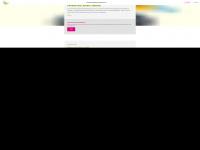 gruene.ch