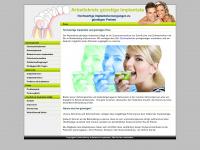 arbeitskreis-implantate.de