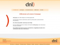Dnl-group.de