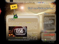 b96online.de Thumbnail