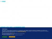 Cdu-hessisch-oldendorf.de