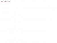 hotel-stralsund-scheelehof.de