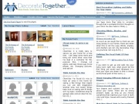 decoratetogether.com