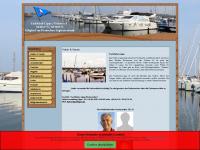 ycl-o.de Webseite Vorschau