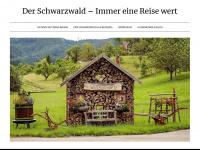 Schwarzwald-reise.de