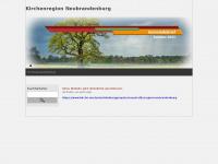kirche-neubrandenburg.de