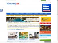 kolobrzeg.com