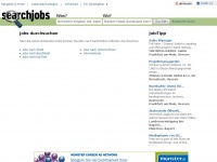 searchjobs.at