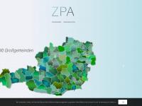 zpa.at Thumbnail