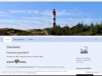 Seewind-verlag.de