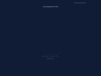 cloudspeicher.ch