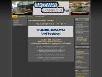 raceway-frankfurt.de