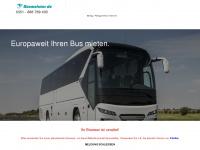 busmeister.de