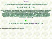iihk.de