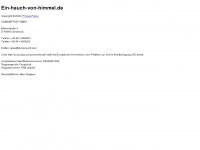 ein-hauch-von-himmel.de