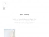 Schuetzenhaus-stadtroda.de