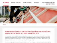 renneberg-bedachungen.de