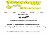 traumbuggy.at
