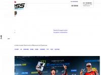 crossmagazin.de