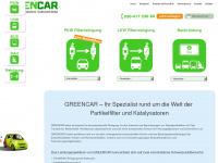 dieselpartikelfilter.net