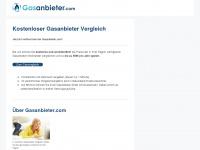 gasanbieter.com
