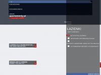lazienki.apartamenty.pl