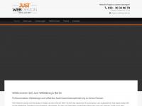 just-webdesign-berlin.de