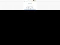 lebensversicherung-verkaufen.net