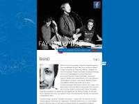 Fayvish.de