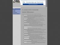 Leinweber-partner.de