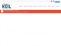 keil-san.de