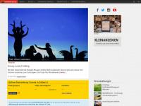 wendland-net.de