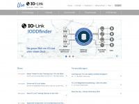 io-link.com