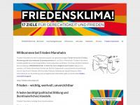 frieden-mannheim.de