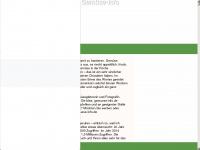 gemuese-info.de