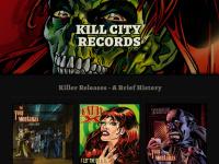 kill-city.de