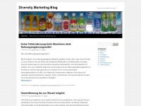 diversitymarketing.at
