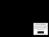 kadewe.de