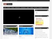 1st-news.de Thumbnail