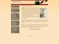 rasierapparat.org