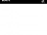stuntarts.com